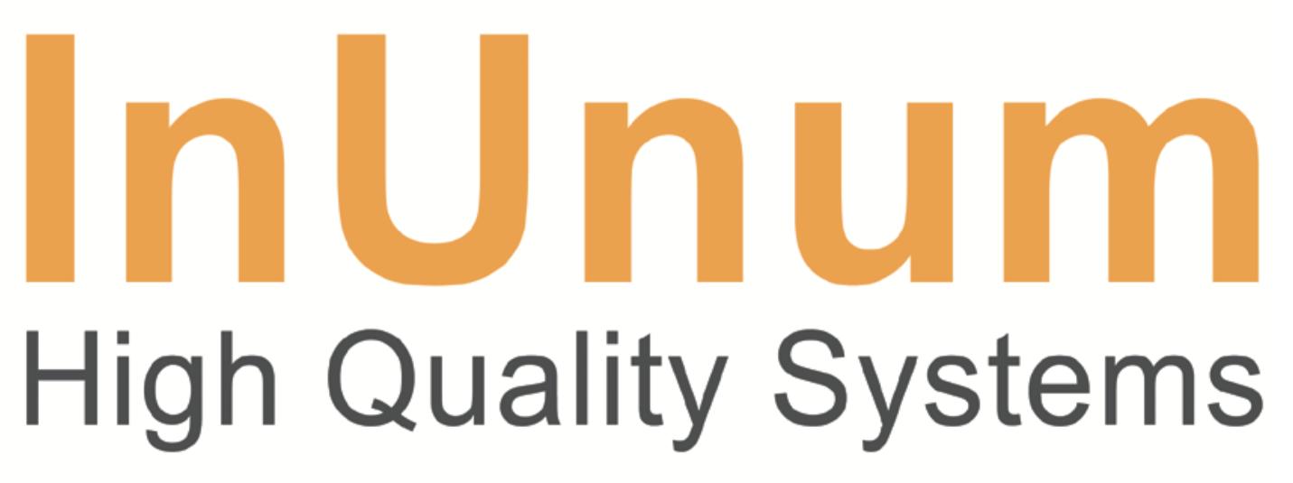 InUnum